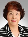 Minako Shimada