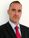 Sven Bluemmel