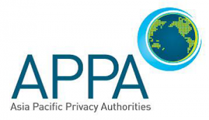 Asia Pacific Privacy Authorities